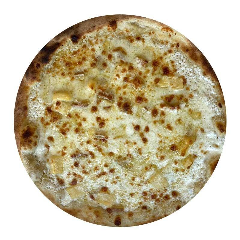 pizza-savoie
