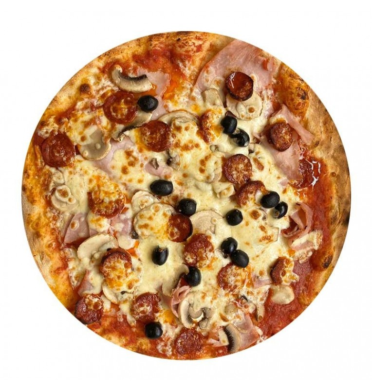 pizza-special