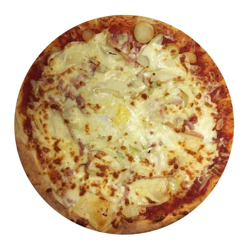 pizza-tartiflette