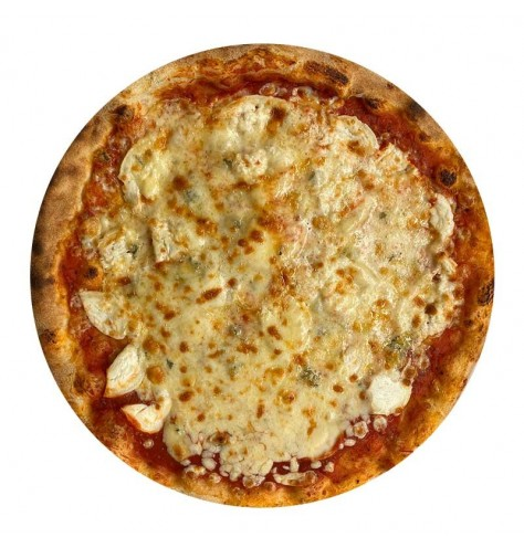 pizza-3-fromages