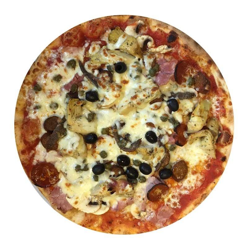 pizza-super
