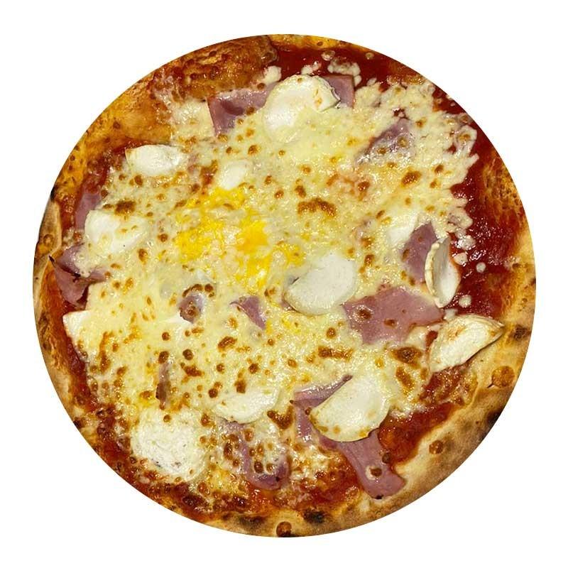 pizza-cabri