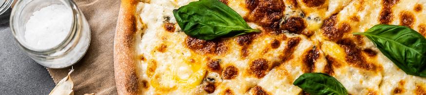 Pizza Rémy | Franconville - Pizzas Autres Bases à emporter